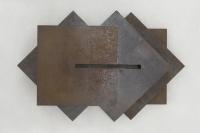 http://www.rolandgebhardt.com/files/gimgs/th-78_Floor_Plates8.jpg