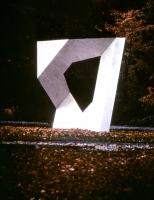 http://www.rolandgebhardt.com/files/gimgs/th-78_Gebhardt_Roland_1.jpg