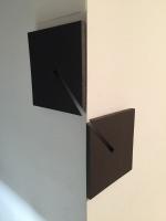 http://www.rolandgebhardt.com/files/gimgs/th-78_cornerpiece.jpg